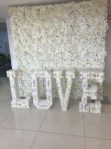 Classic Ivory Floral Love Letters 2.jpg