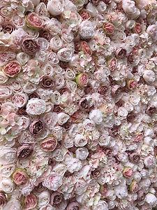 Pink Blush.jpg