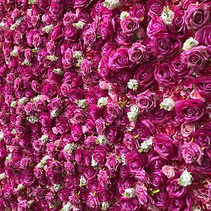 Hot Pink and White Flower Wall 2.jpg