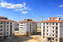 Sarayönü-2