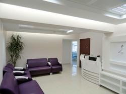 Fatih Diş Kliniği-7