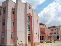 Eskişehir Okul-4