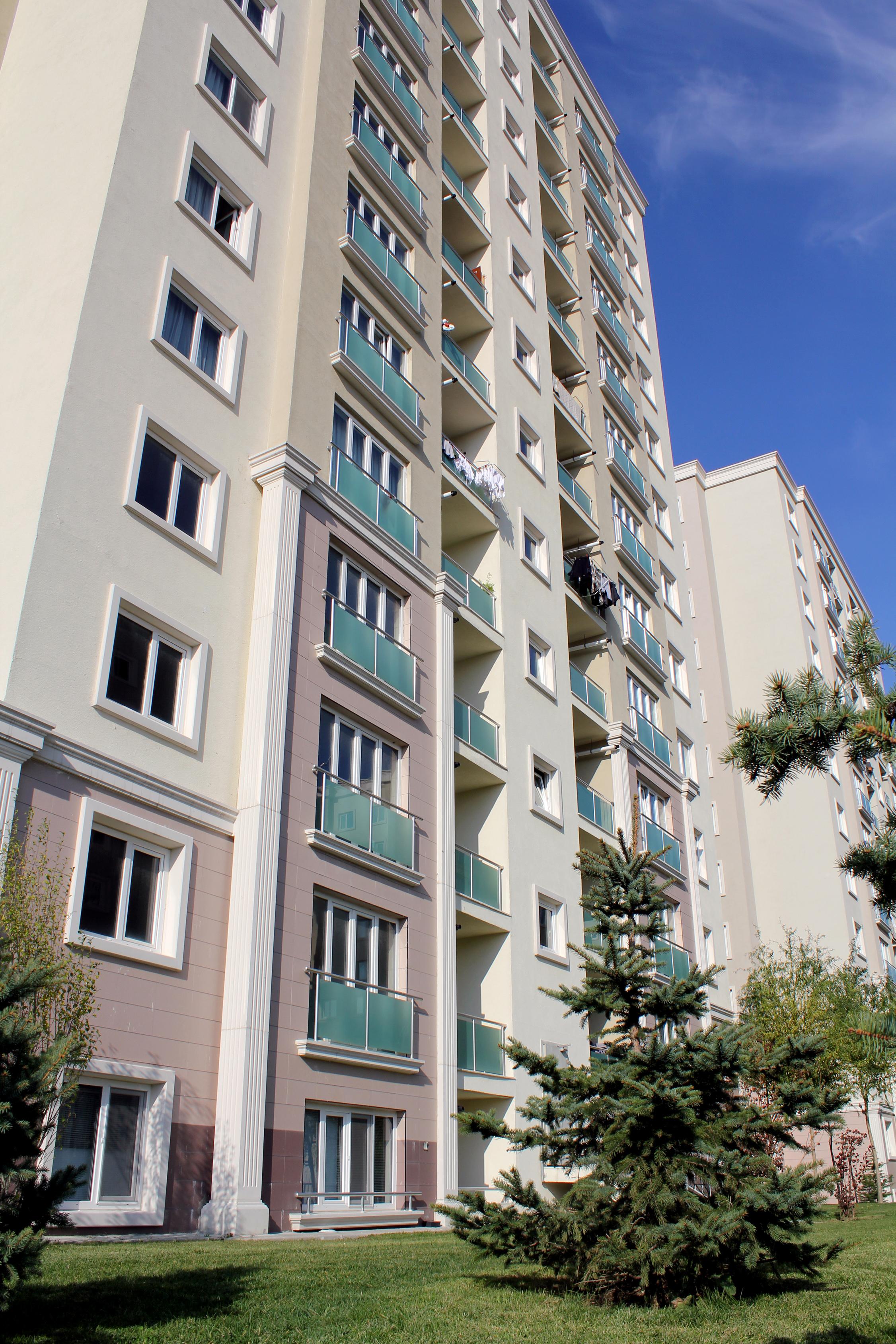 Hadımköy-4
