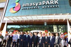 AmasyaPark-12