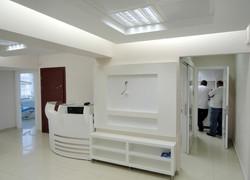 Fatih Diş Kliniği-11
