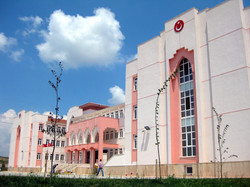 Eskişehir Okul-2