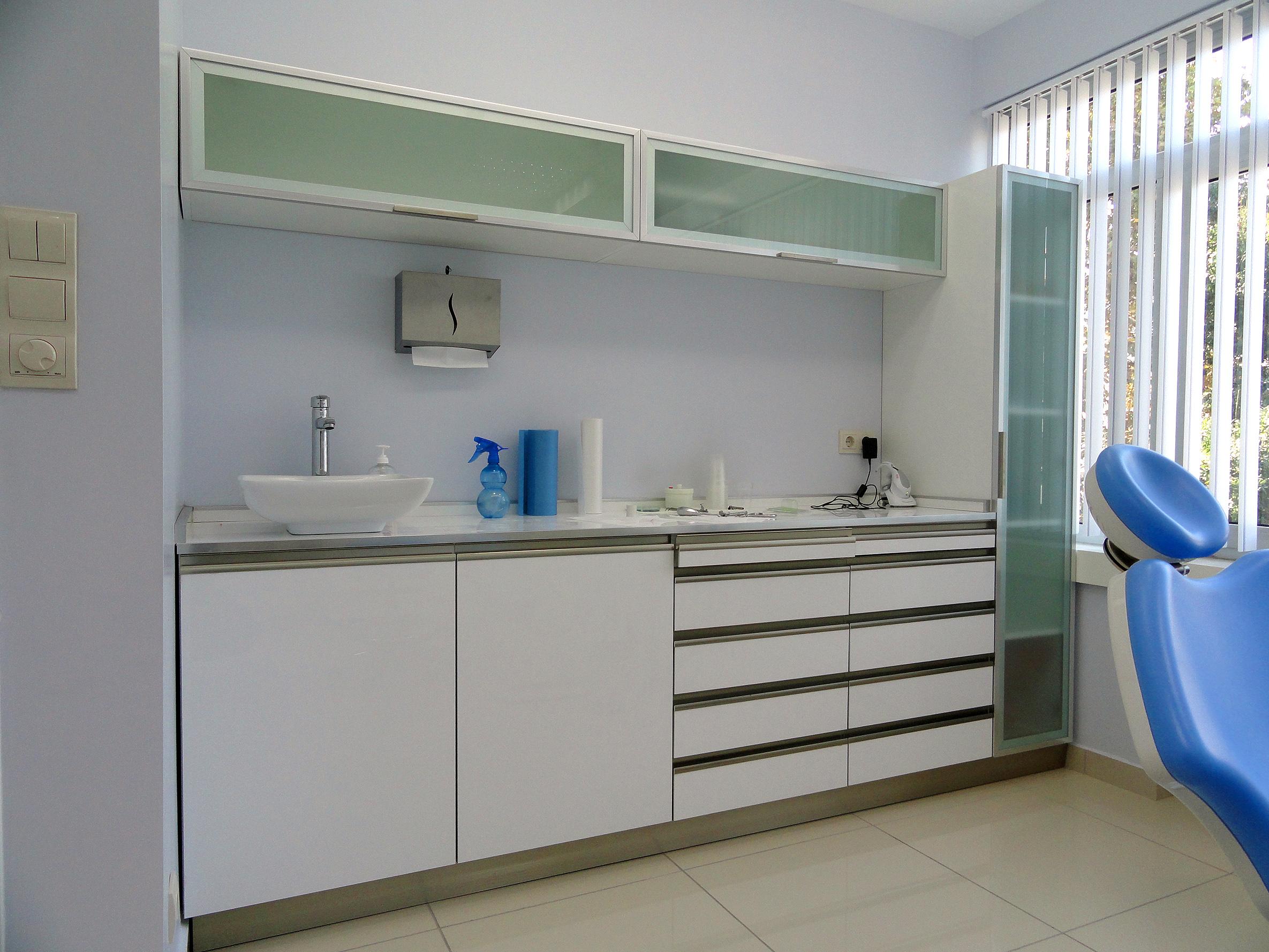 Fatih Diş Kliniği-3