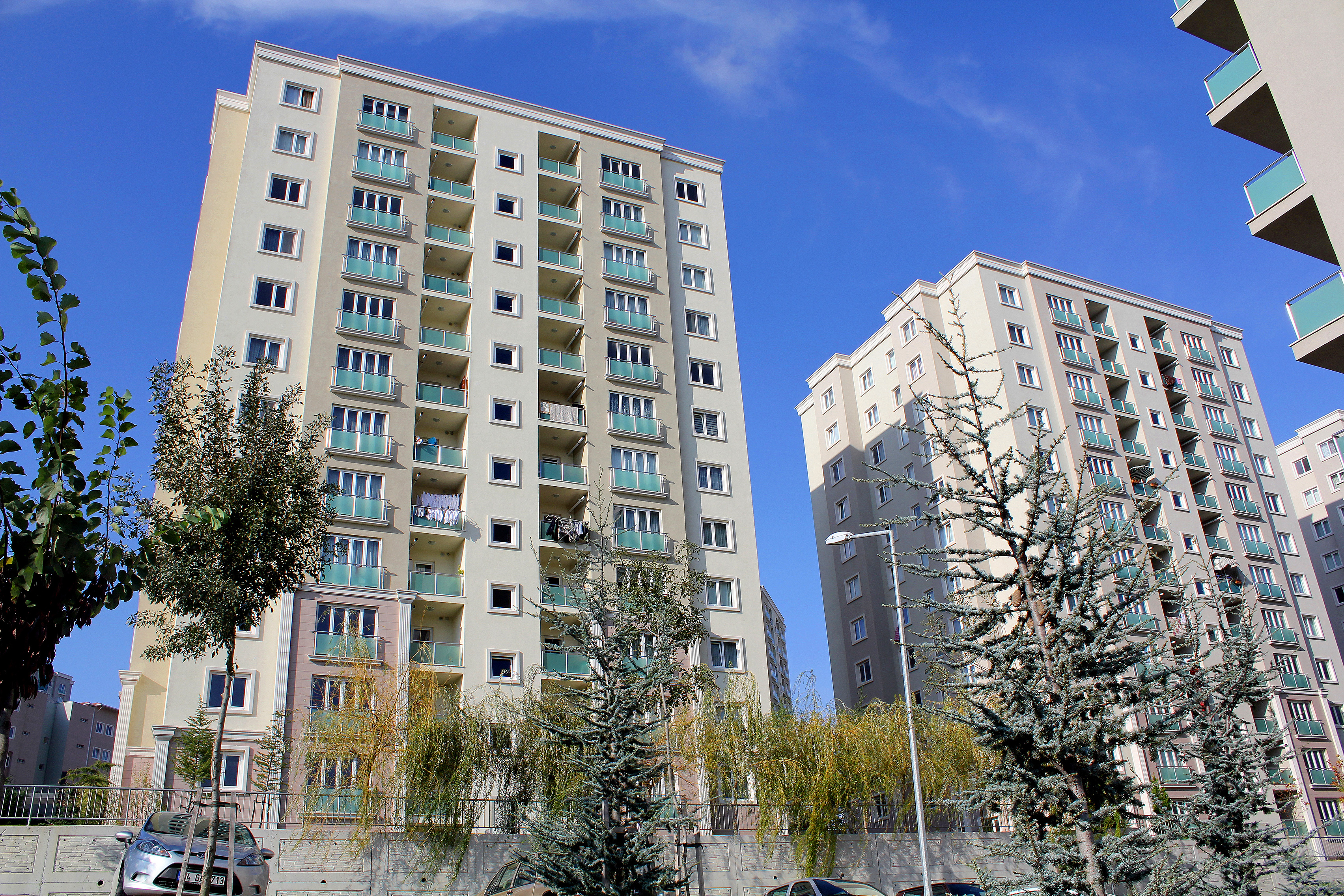 Hadımköy-2