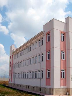 Eskişehir Okul-7