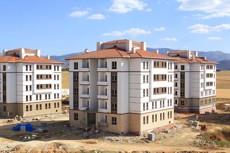 Sarayönü-14