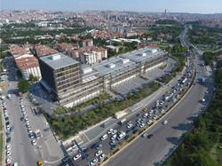 İTFAİYE ÇARŞISI RENDER-1