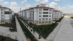 Sarayönü-3