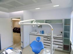 Fatih Diş Kliniği-4
