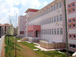 Eskişehir Okul-5
