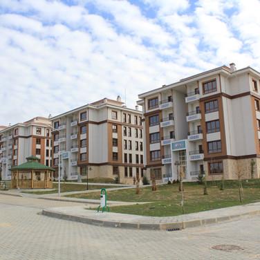 TOKİ/KÜTAHYA/ALTINTAŞ-2