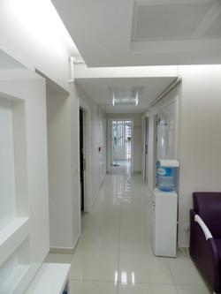 Fatih Diş Kliniği-10