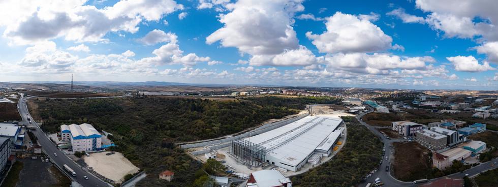 Başlıksız_Panorama-1-2.jpg