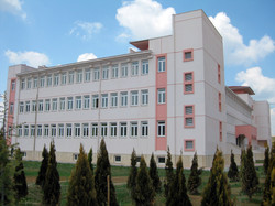 Eskişehir Okul-3