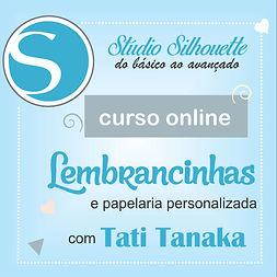 CURSO DE SILHOUETTE COM TATI TANAKA.jpg