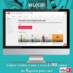 NEGÓCIOS EDUK.jpg