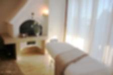Massagepraxis wohlfühl-erlebnis