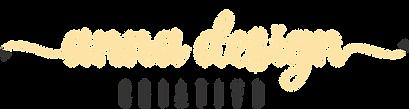 Logo principal 02.png