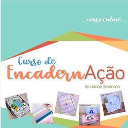 CURSO_DE_ENCADERNAÇÃO_COM_LIDIANE_SEVE