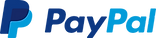 logo paypal.png