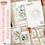 Thumbnail: Coleção encadernação signos cute clean 1