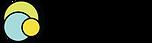 logo pagbank.png