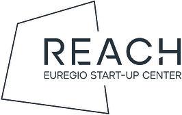 REACH_Logo_CMYK.jpg