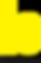 Logo_Brandence.png