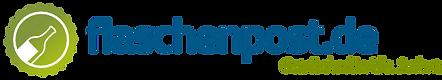 Logo_Flapo2.png