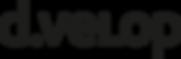 Logo_d.velop2.png