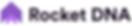 Logo_RocketDNA.png
