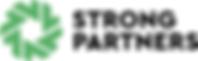 Logo_Strongpartners.png