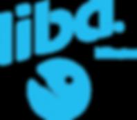 Logo_LIBA.png
