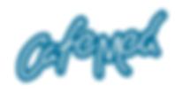 Logo_CafeMed.png