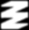 Logo-Venture-Club.png