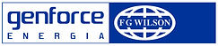 Logo_gen_fg2 moldura branca.jpg