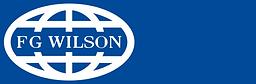 FG Wilson logo.jpg.png