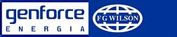Logo_gen_fg2 - sem faixa branca.png