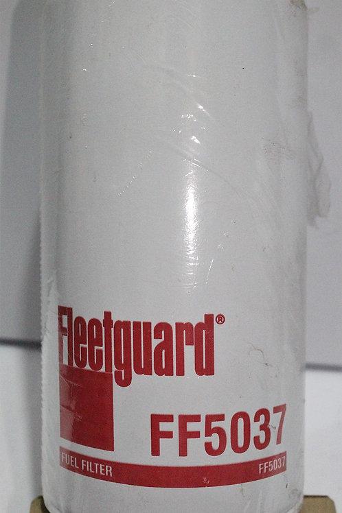 Filtro de Combustível - Fleetguard FF5037