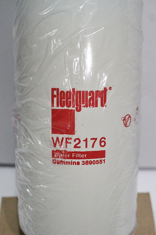 Filtro de Água - Fleetguard WF2176