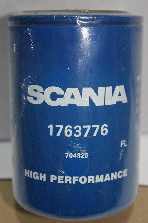 Filtro de Combustível - Scania 173776