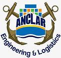 ANCLAR-FONDO-BLANCO_edited.jpg