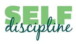 The Lord is Requiring Self-Discipline in This Hour