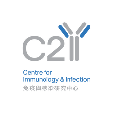 C2I_full_lockup_vertical_rgb_Blue.png