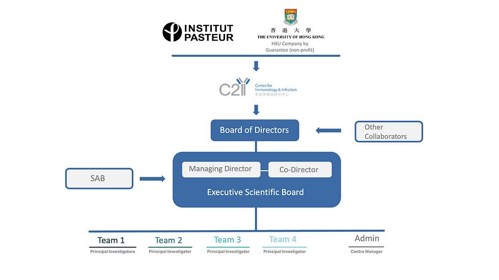 C2I_Organization_chart_20210517.png