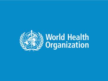 WHO: Scientific Advisory Group for the Origins of Novel Pathogens (SAGO)